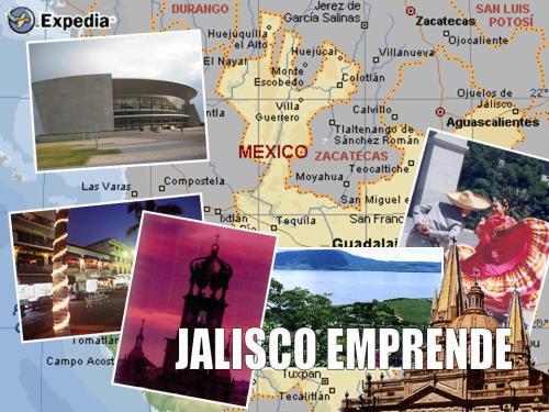 Jalisco debe de retomar sus esquemas de liderazgo al margen de la política