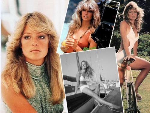 1979-1980 hace 30 años... cuando yo tenia 20...