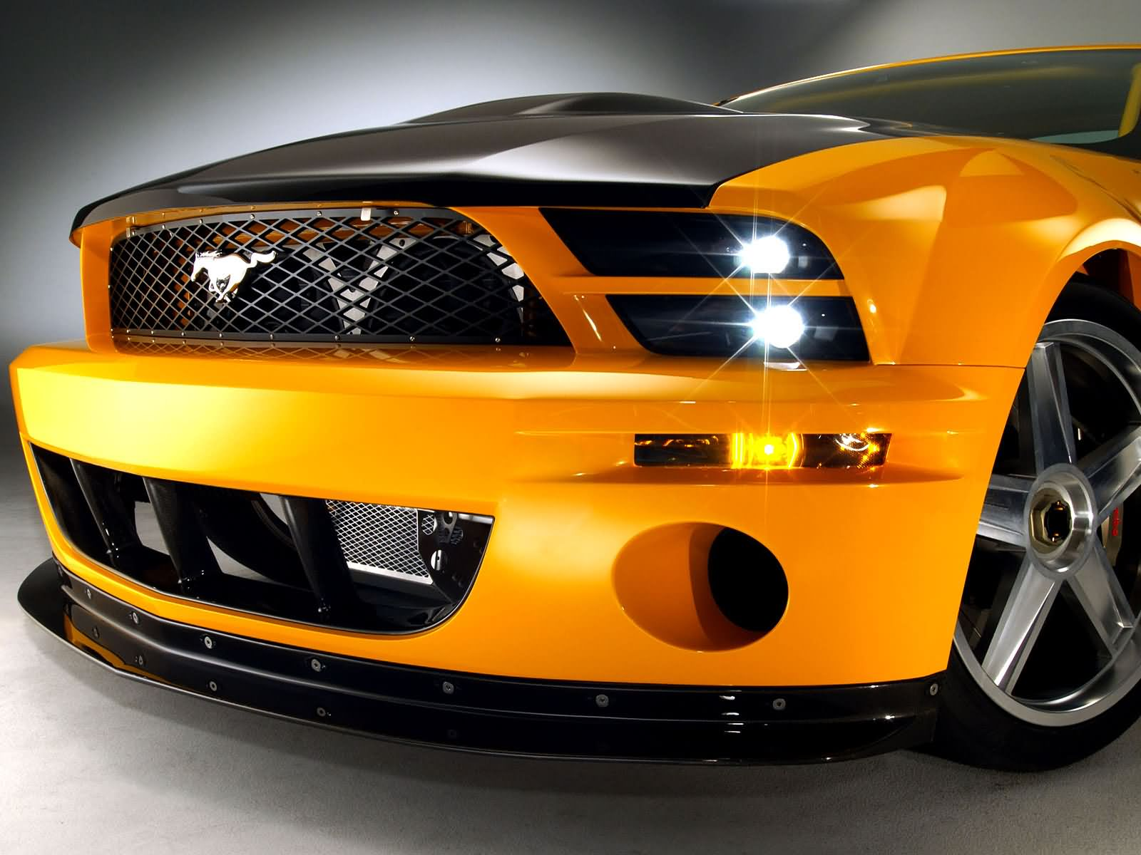 2016 ford gt orange with Imagenes Protectores De Pantalla De Anime Y Carros on Imagenes Protectores De Pantalla De Anime Y Carros furthermore Yellow Cars Depreciate The Least Study 1819725029 as well 1969 Ford Mustang Boss 429 Ar32774 moreover Adv1s Blue Devil Ford Mustang Is Demonically Cool as well Watch.