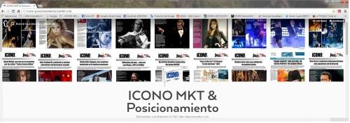 ICONO-POSICIONAMIENTO 2016 BANNER