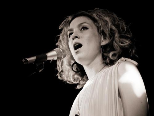 Beth Rowley...Jazz&Blues
