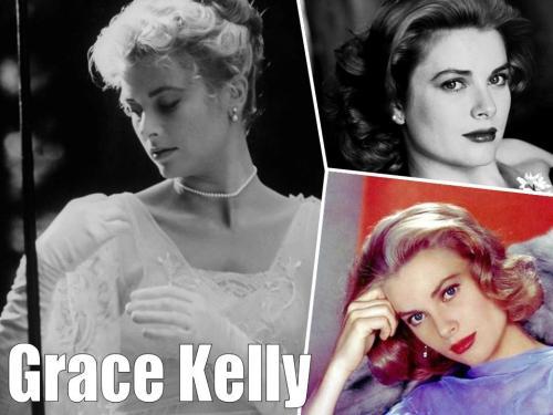 ICONO Grace Kelly