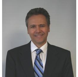 Ernesto Sánchez Proal JABIL