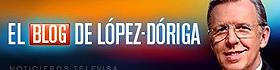 Blog López Dóriga