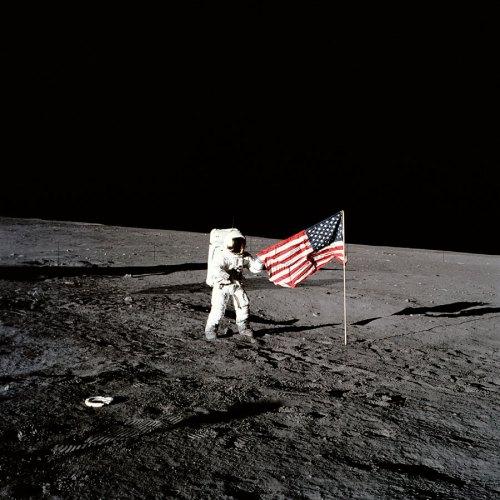 20 de Junio de 1969