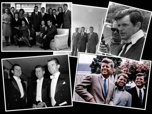 Eduard TED Kennedy 002