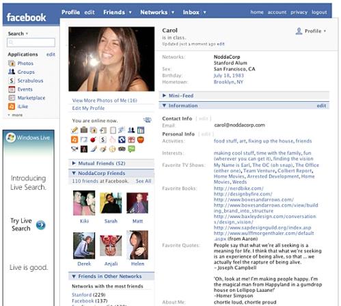 facebook-privacy II