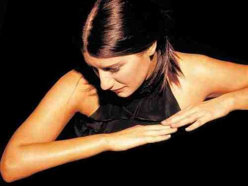 Laura Pausini 01
