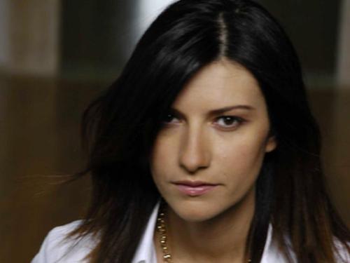 Laura Pausini 02