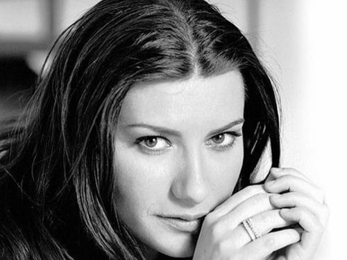 Laura Pausini 03