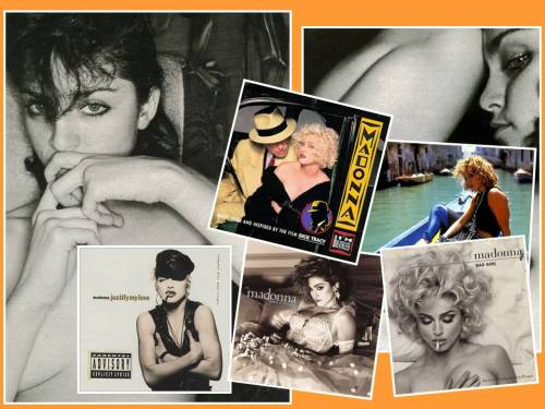 The best Madonna tribute LINK
