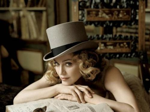 100 Madonna 100 HITS The besto of the best Lo  Máximo