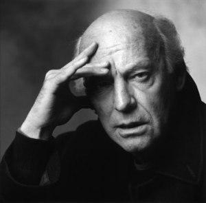 Eduardo Galeano desde Uruguay