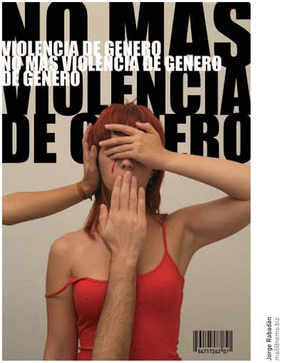 Marginación, Violación, Estupro y Violencia directa FAMILIAR