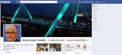 Facebook.AlvaroLopez50