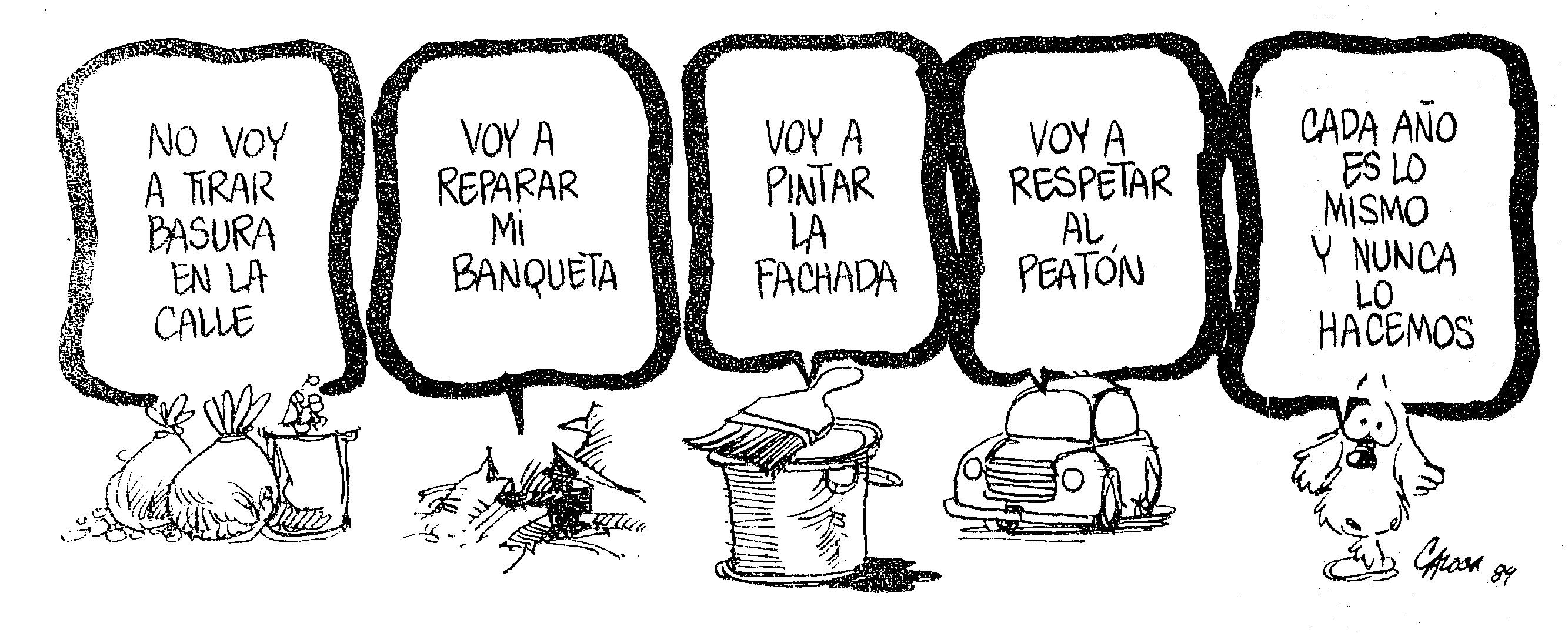Hace 21 a os visi n de rodolfo caloca el blog de alvaro Lavado y desinfeccion de utensilios de cocina