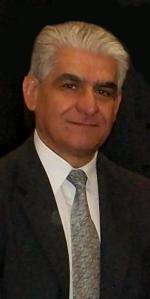 2011 Alvaro López