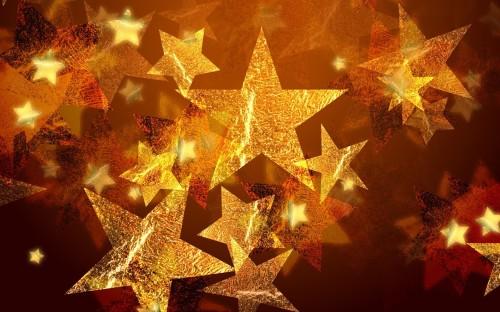 estrellas-de-navidad-2535