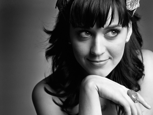 katy-perry (2)