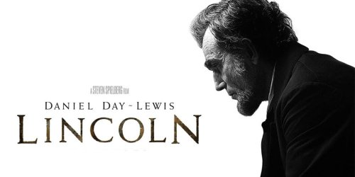 Lincoln-2012-HD-Camrip-Download-