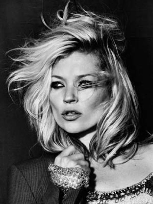 16 Kate Moss5