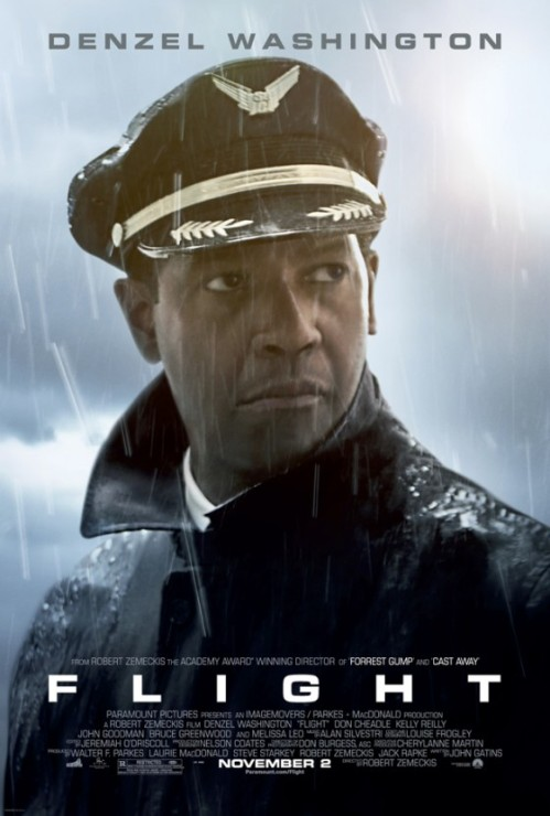 20121019fr-denzel-washington-flight-movie-560x829 (3)