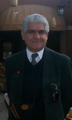 Alvaro López 2013