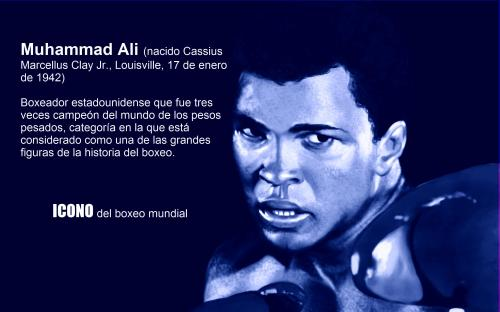 Muhammad Ali3