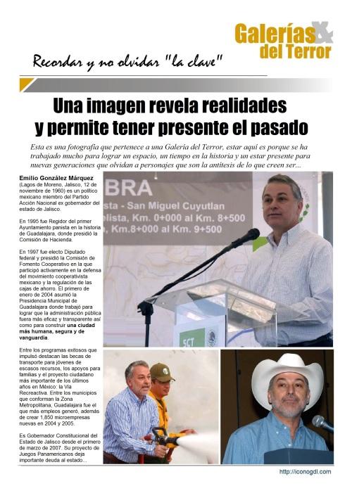 002 Emilio Glez Márquez