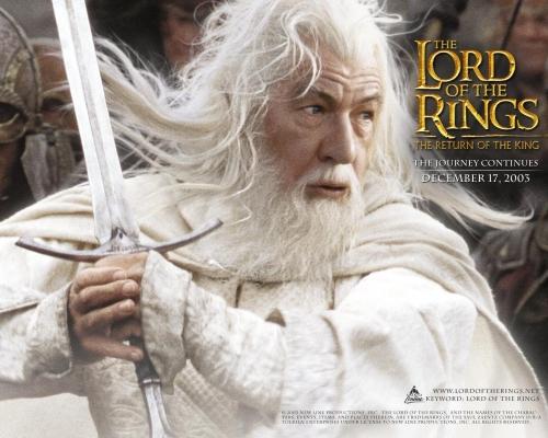 el-senor-de-los-anillos-el-retorno-del-rey