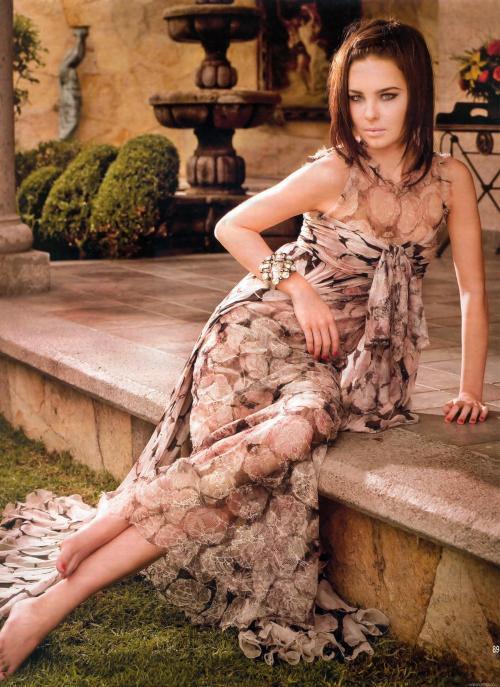 Top_100_Latinas_16_Belinda_Peregrin