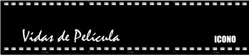 Banner Vidas de película2