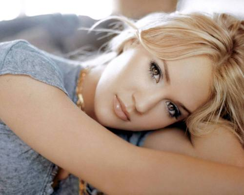carrie-underwood22427