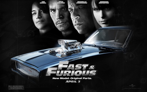 fast_and_furious_6_2013_wallpaper