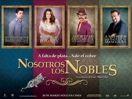 nosotros-los-nobles-pelicula