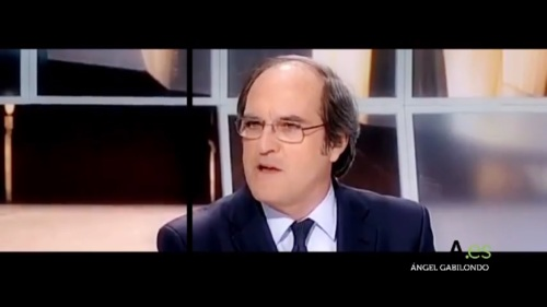 Angel Gabilondo Filósofo-3