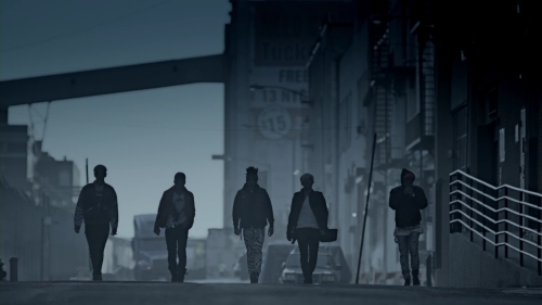 Big-Bang-Blue-MV-big-bang-29368394-1920-1080