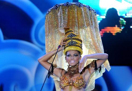 (4)FILIPINAS-MANILA-CULTURA-FESTIVAL