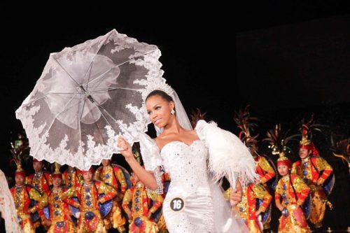 Festival de Filipinas 2013 07