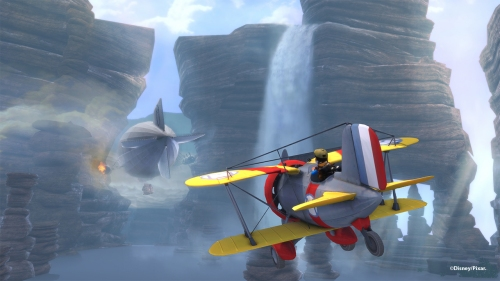 Planes 004