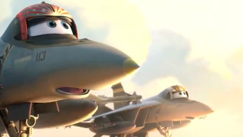 Planes 005