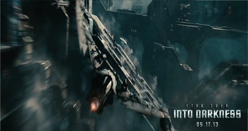 Star Trek Into Darkness 07