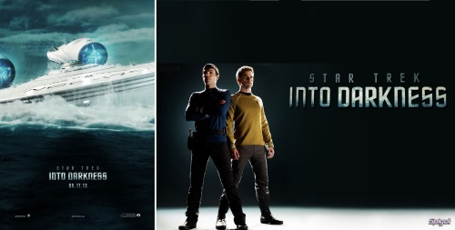Star Trek Into Darkness 08