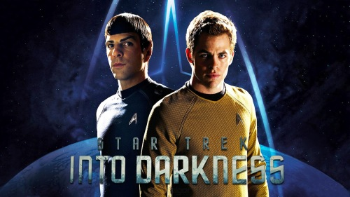 Star Trek Into Darkness 09