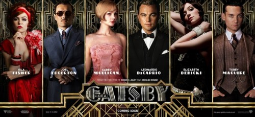 Baz-Luhrmann-The-Great-Gatsby-myLusciousLife.com-banner-1024x470