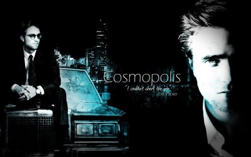 cosmopolis-car-208424