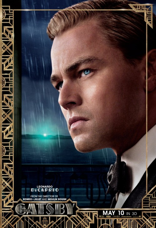 The-Great-Gatsby-poster-01