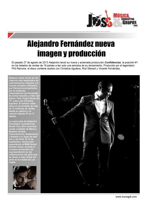 009 12 2013 Alejandro Fdez