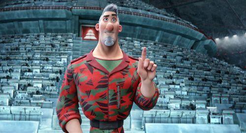 arthur-christmas-movie-image-05