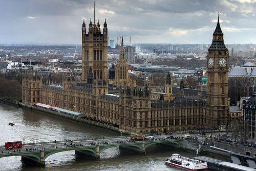 800px-Westminsterpalatset-4